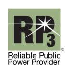 RP3_square