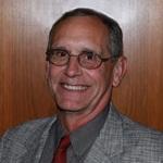 Alderman Schuneman